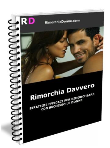 ebook gratis seduzione
