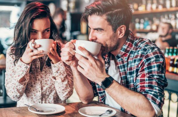 la necessità di avere un partner per sentirsi amati