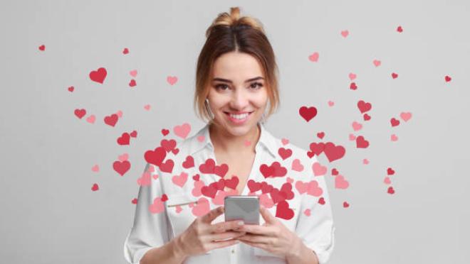 come ottenere un appuntamento online come conoscere una ragazza su instagram