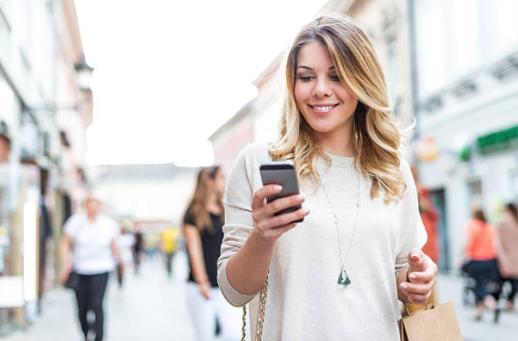 come rimorchiare con strategia una ragazza sconosciuta su instagram
