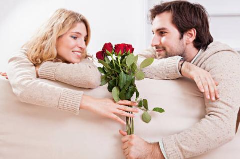 come riuscire a riconquistare una ex