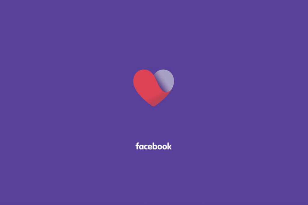 facebook dating recensione